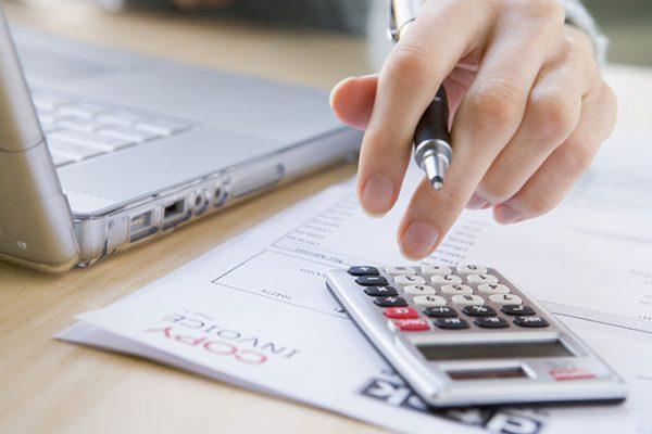 شرکت حسابداری پویا گام