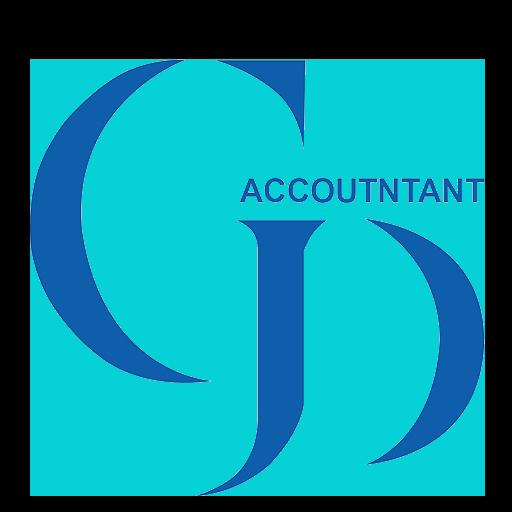 شرکت حسابداری در اصفهان